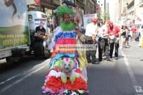 DR Parade 2012_20