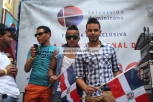 DR Parade 2012_8