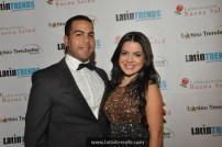 Christian & Adriana Nuñez