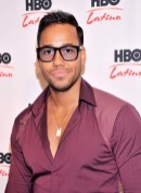 Romeo+Santos+Romeo+Santos+Press