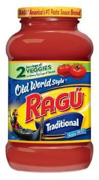 RAG-OWS-24oz-Traditional