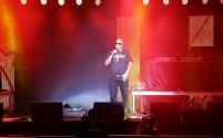 DJ Lobo