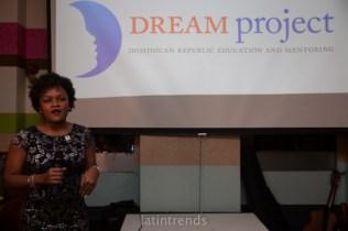 Dream-13