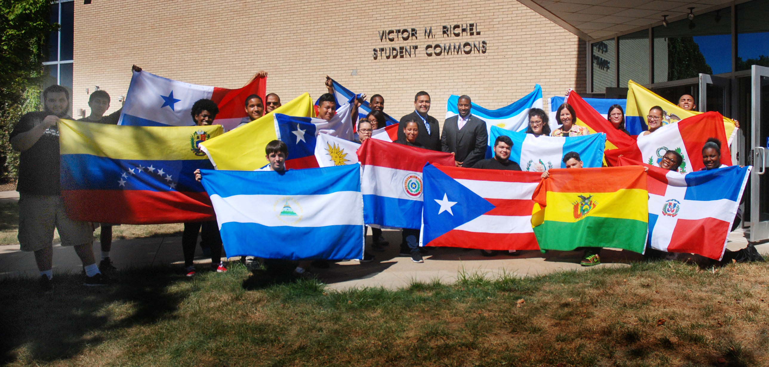 What You Didn T Know About Hispanic Heritage Month
