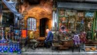 Tel_Aviv_Flea_Market_1
