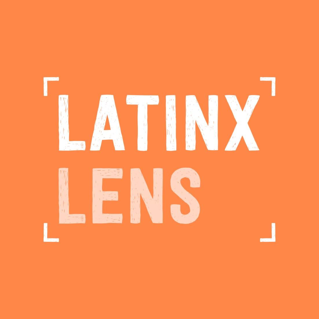 LatinxLens