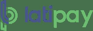 Scroll-logo