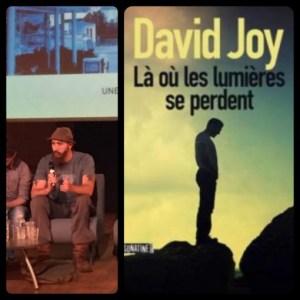 david-joy