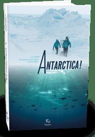antarctica-luc-jacquet-photographies-de-laurent-ballesta-et-vincent-munier-editions-paulsen
