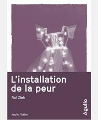 linstallation-de-la-peur-de-rui-zink-agullo