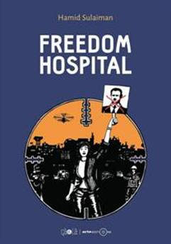 Soigner la liberté