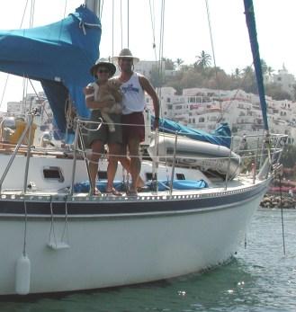 compac3b1c3ada-las-hadas-2 One Particular Harbor Sailing