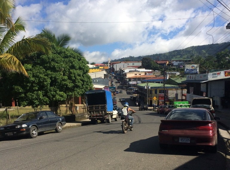 sv1 Running for the Border Costa Rica Panama The Expat Life