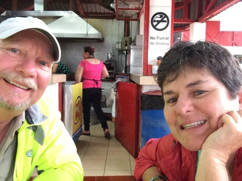 012610dce8d633dce22fd44820e555870e81adc950 Border Run #2 - Done! Panama The Expat Life