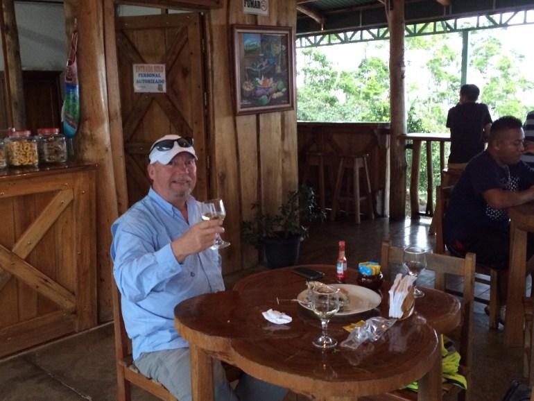 01c14abfac76135654ac756f608d5c241b0ddada3c Border Run #2 - Done! Panama The Expat Life