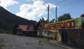 img_0116 Bocas del Toro Getaway Bocas del Toro The Expat Life