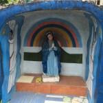 img_0139 Bocas del Toro Getaway Bocas del Toro The Expat Life
