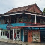 img_0149 Bocas del Toro Getaway Bocas del Toro The Expat Life