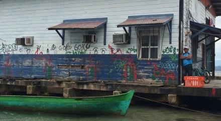 img_0151 Bocas del Toro Getaway Bocas del Toro The Expat Life