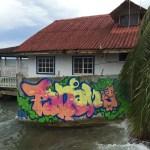 img_0153 Bocas del Toro Getaway Bocas del Toro The Expat Life