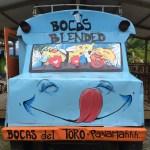 img_0172 Bocas del Toro Getaway Bocas del Toro The Expat Life