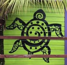 img_0173 Bocas del Toro Getaway Bocas del Toro The Expat Life