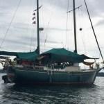 img_0196 Bocas del Toro Getaway Bocas del Toro The Expat Life