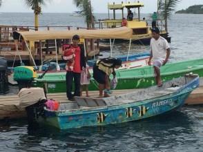 img_0198 Bocas del Toro Getaway Bocas del Toro The Expat Life