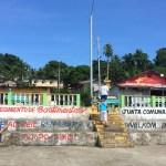 img_0208 Bocas del Toro Getaway Bocas del Toro The Expat Life