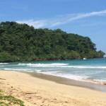 img_0238 Bocas del Toro Getaway Bocas del Toro The Expat Life