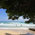 img_0247 Bocas del Toro Getaway Bocas del Toro The Expat Life