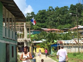 img_0256 Bocas del Toro Getaway Bocas del Toro The Expat Life