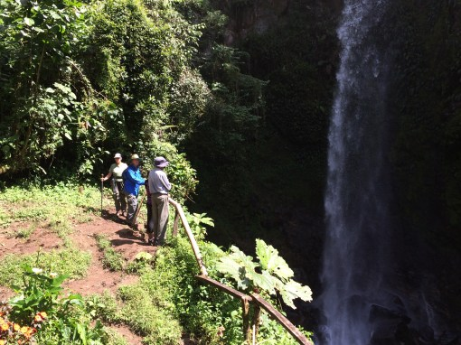 img_0554 Holidays to Remember Hiking in Panama Panama The Expat Life The Great Outdoors