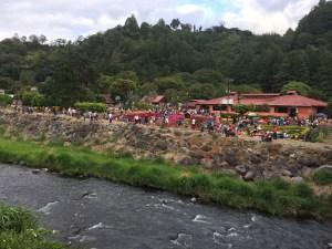 img_0649 Boquete Puts On a Show Boquete Panama Fairs and Festivals
