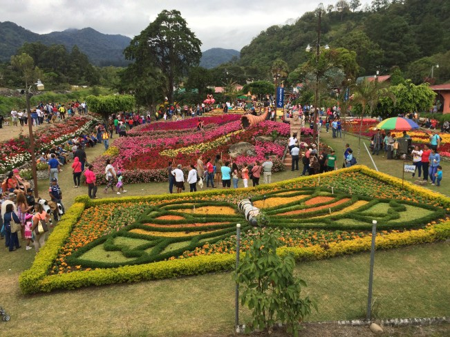 img_0653 UPDATED! Our Favorites in Boquete, Panama Boquete Panama The Expat Life