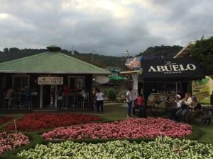 img_0690 Boquete Puts On a Show Boquete Panama Fairs and Festivals