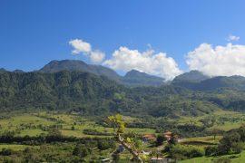 img_6713-scaled Day Trippin' - Cerro Punta Panama The Expat Life