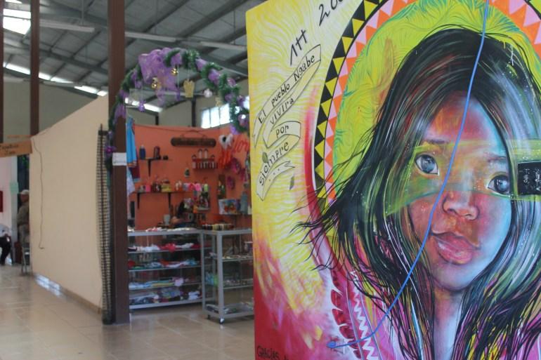img_6717 Day Trippin' - Cerro Punta Panama The Expat Life