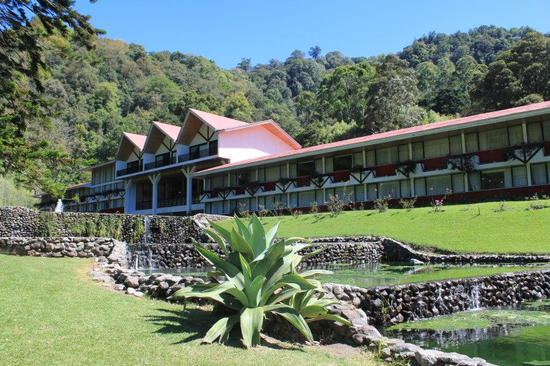 img_6738 Day Trippin' - Cerro Punta Panama The Expat Life