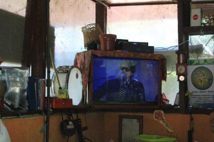 img_6749-scaled Day Trippin' - Cerro Punta Panama The Expat Life