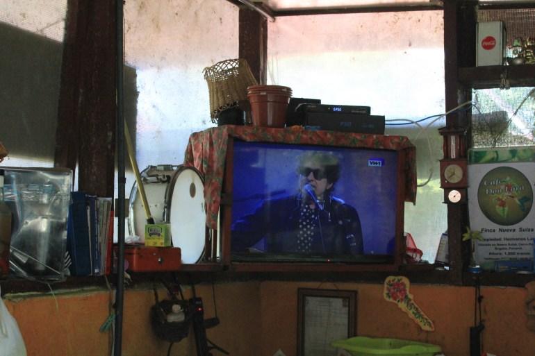img_6749 Day Trippin' - Cerro Punta Panama The Expat Life