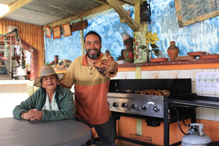 img_6754 Day Trippin' - Cerro Punta Panama The Expat Life