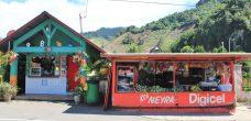 img_6772-scaled Day Trippin' - Cerro Punta Panama The Expat Life