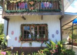 img_6774 Day Trippin' - Cerro Punta Panama The Expat Life