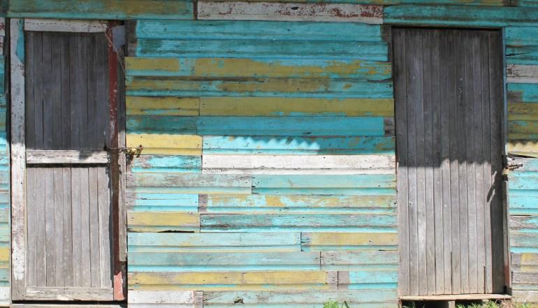 img_6779 Day Trippin' - Cerro Punta Panama The Expat Life