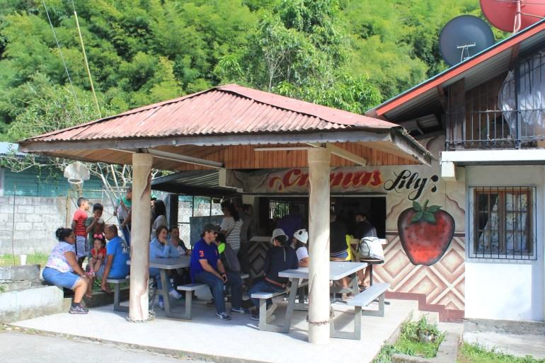 img_6792 Day Trippin' - Cerro Punta Panama The Expat Life