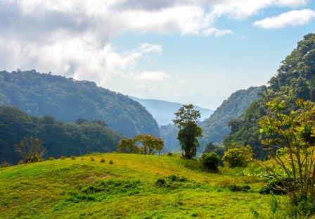 queil5 Holidays to Remember Hiking in Panama Panama The Expat Life The Great Outdoors