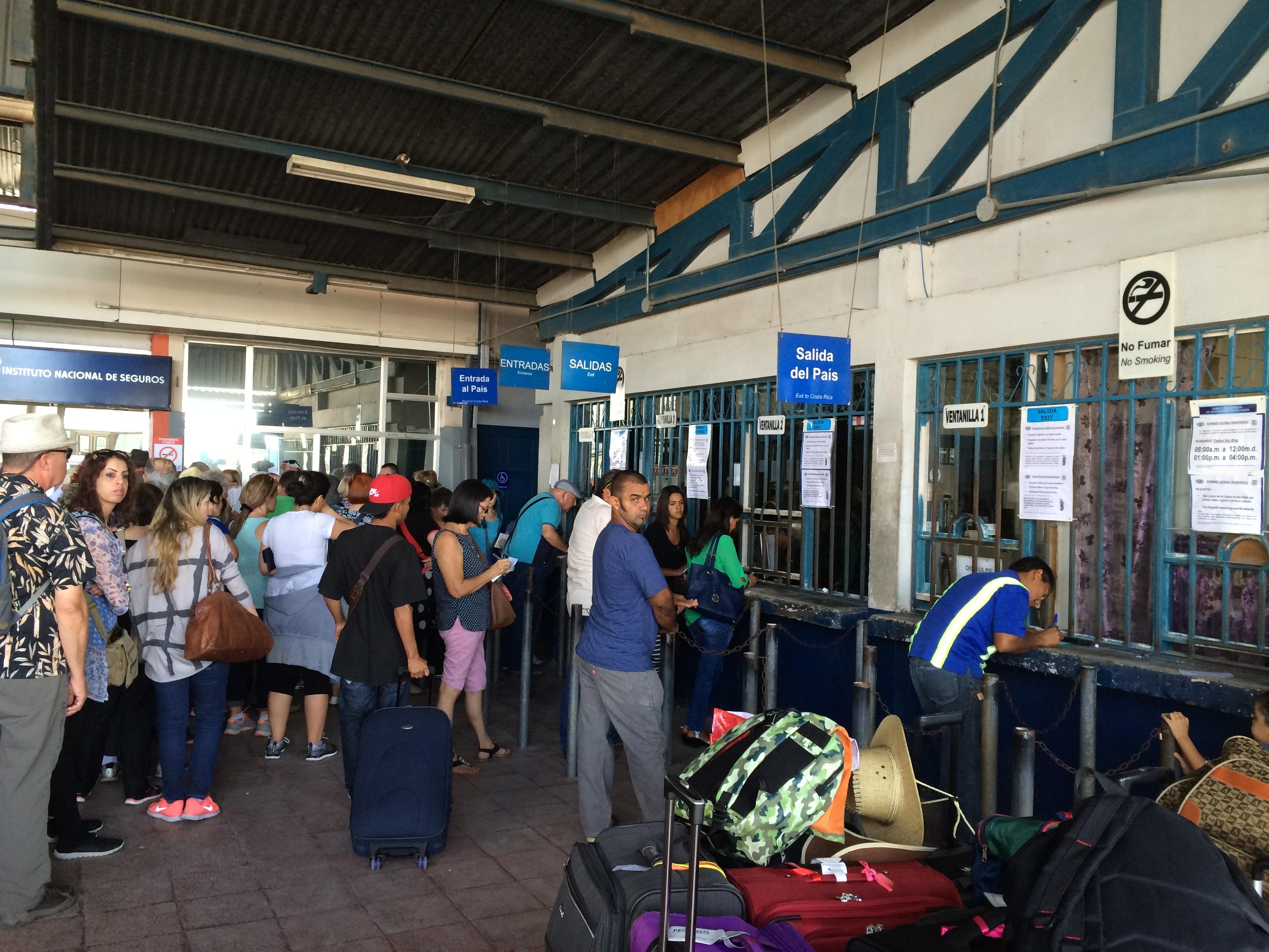 img_1057 Border Run #3 - A Quickie Panama The Expat Life