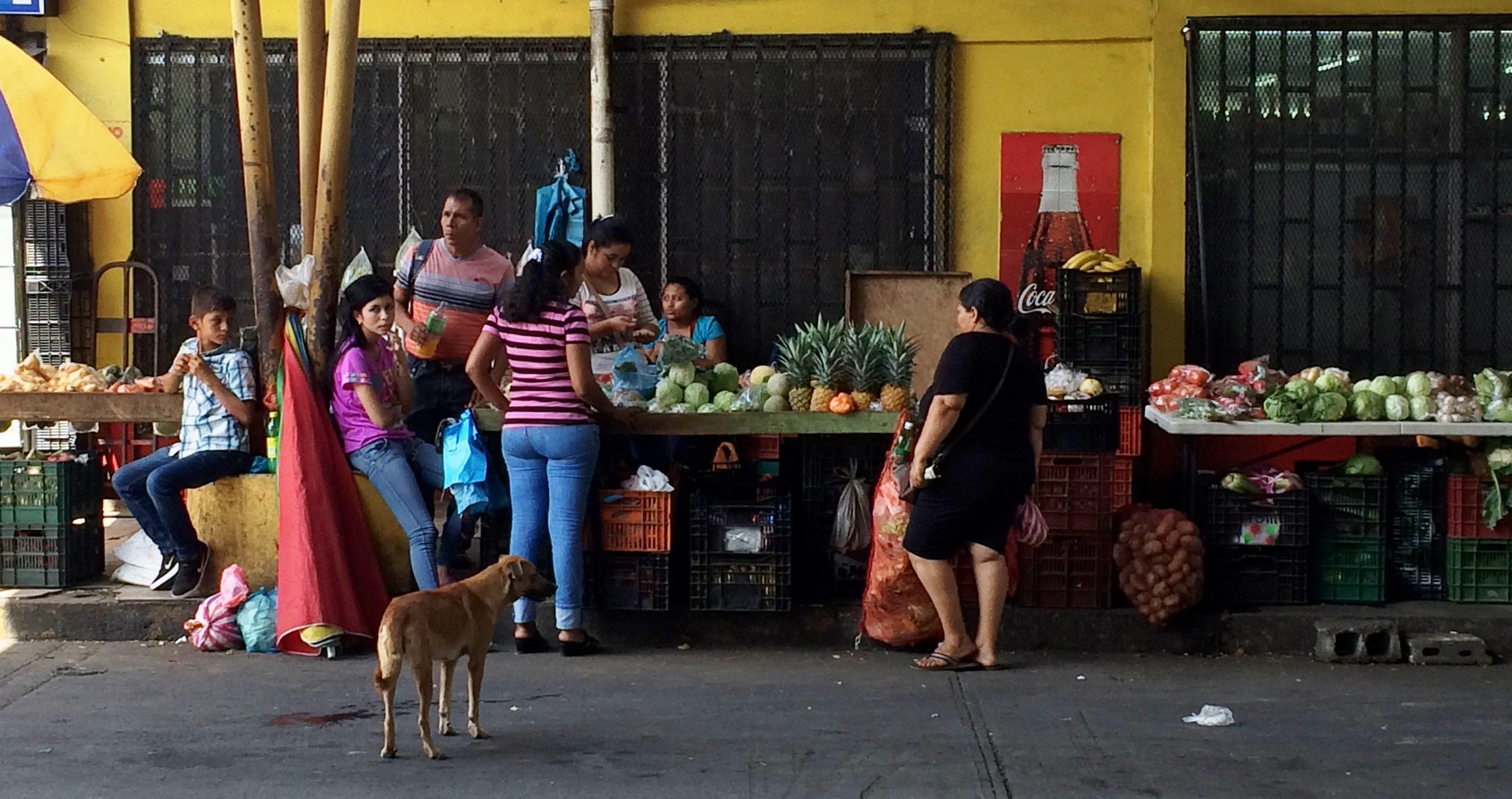 img_1080 Border Run #3 - A Quickie Panama The Expat Life