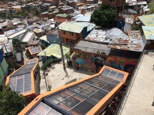 img_1711-scaled Electric Stairs and Public Art: Building Community in Medellín Colombia Medellin